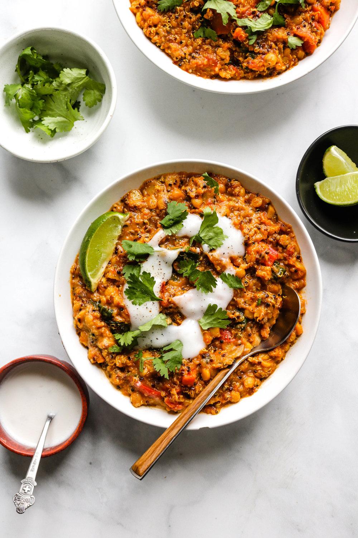 Curried Quinoa and Lentil Stew -3-2.jpg