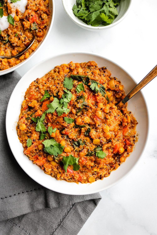 Curried Quinoa and Lentil Stew -1-4.jpg