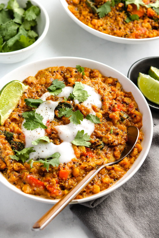 Curried Quinoa and Lentil Stew -1-2.jpg