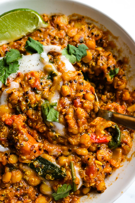 Curried Quinoa and Lentil Stew -3.jpg