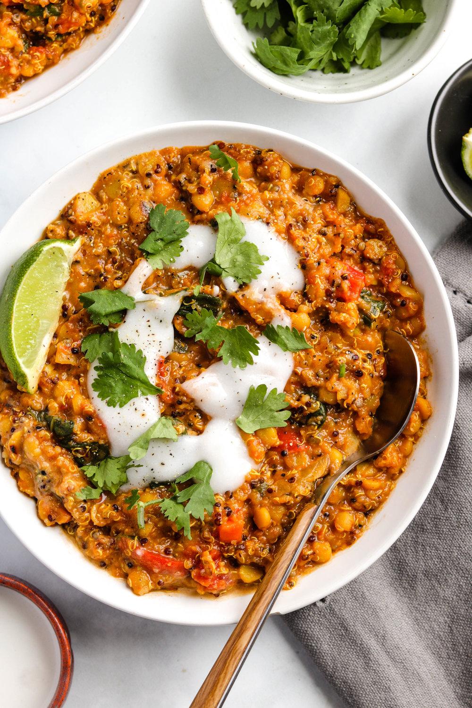 Curried Quinoa and Lentil Stew -6.jpg