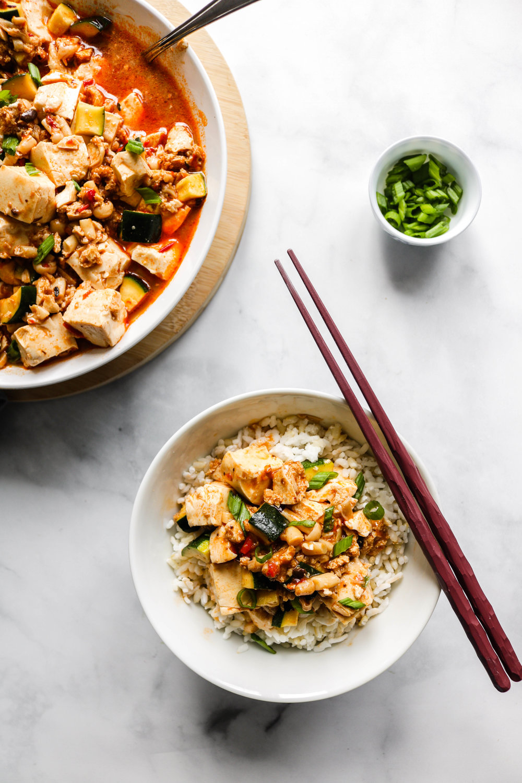 Easy Vegan Mapo Tofu-3.jpg