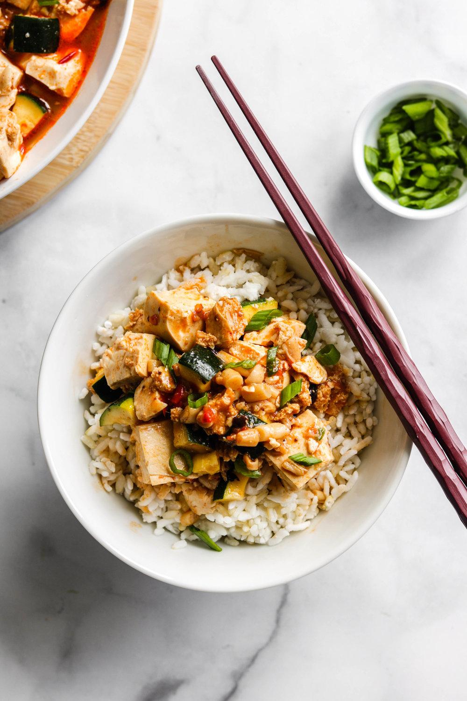 Easy Vegan Mapo Tofu-4.jpg