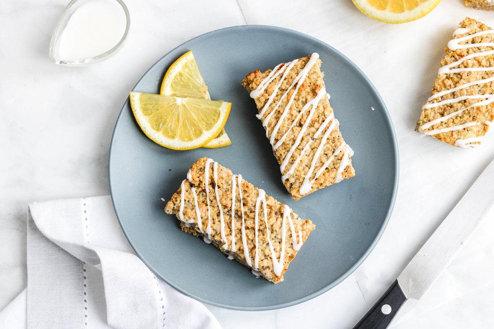 Vegan Gluten Free Lemon Poppy Seed Oat Bars-11.jpg