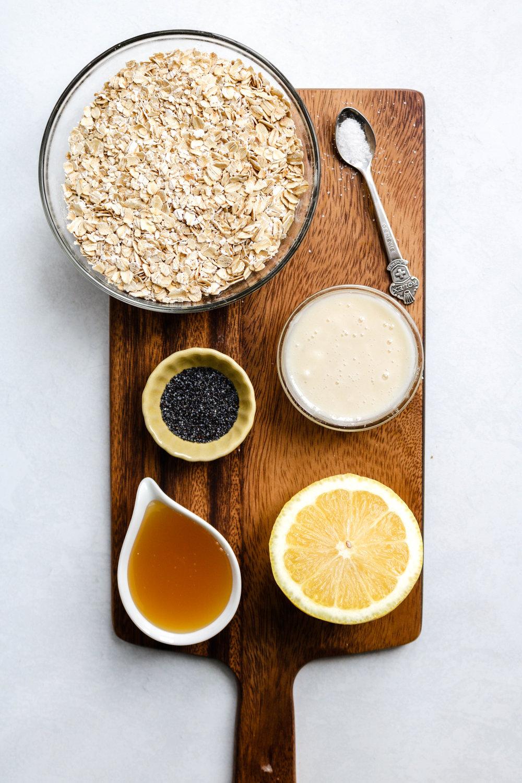 Vegan Gluten Free Lemon Poppy Seed Oat Bars-1.jpg