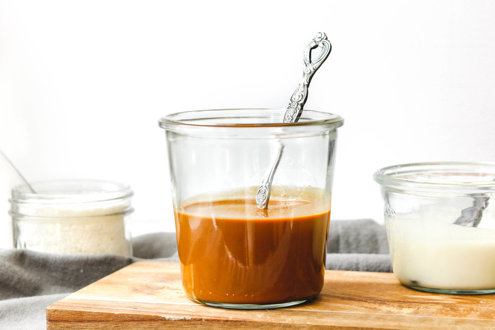 Browned Coconut Butter Recipe-4-2.jpg