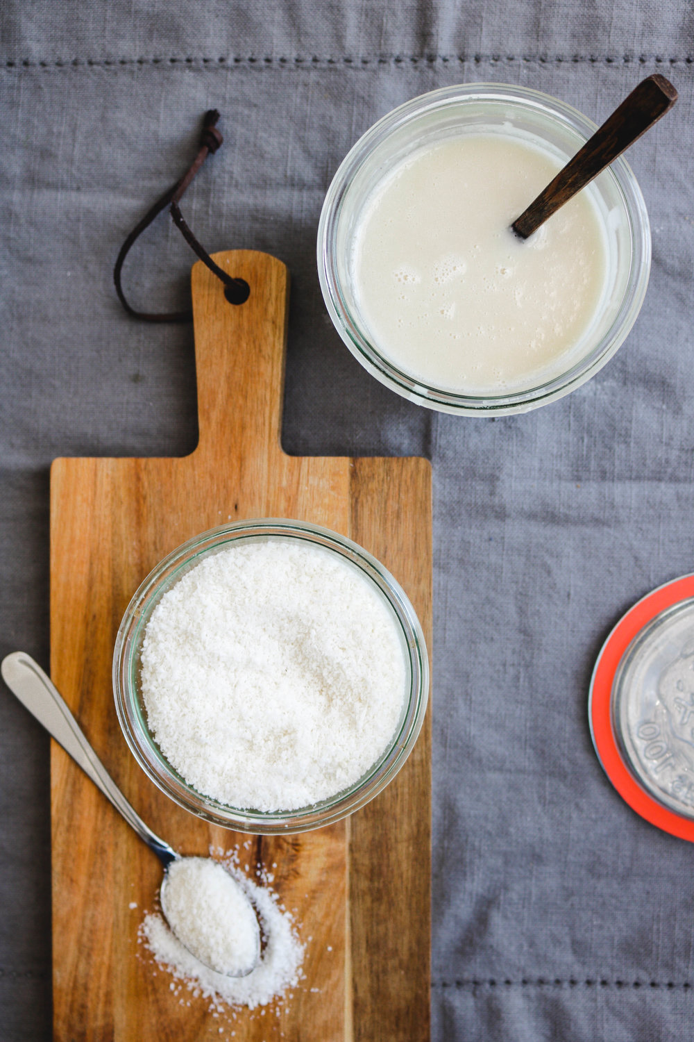 Browned Coconut Butter Recipe-1.jpg