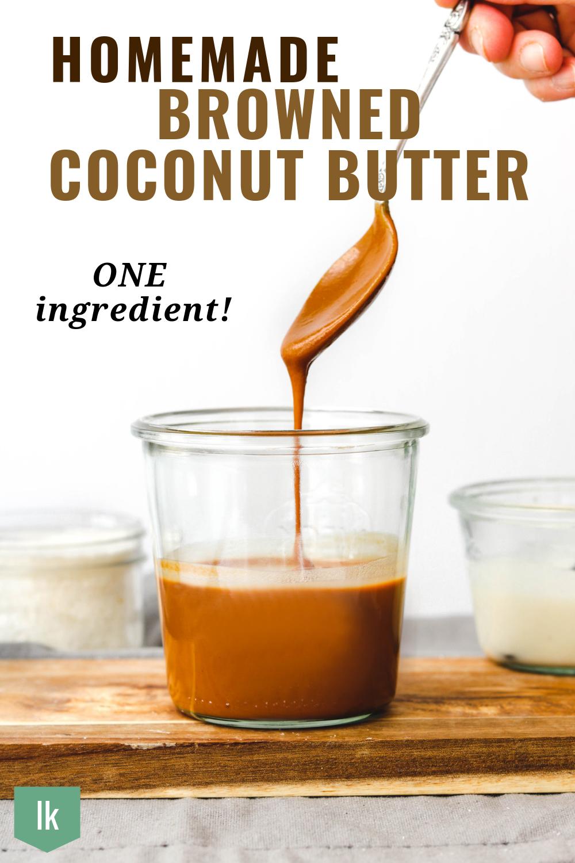 browned coconut butter vegan.png