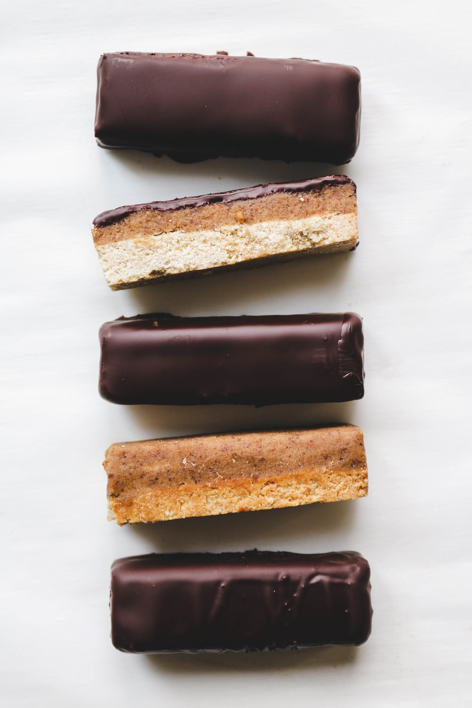 Brown Butter Caramel Twix Bars Vegan-2.jpg