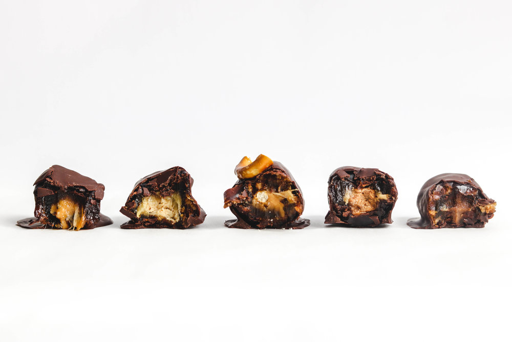 Chcolate Covered Stuffed Dates-10.jpg