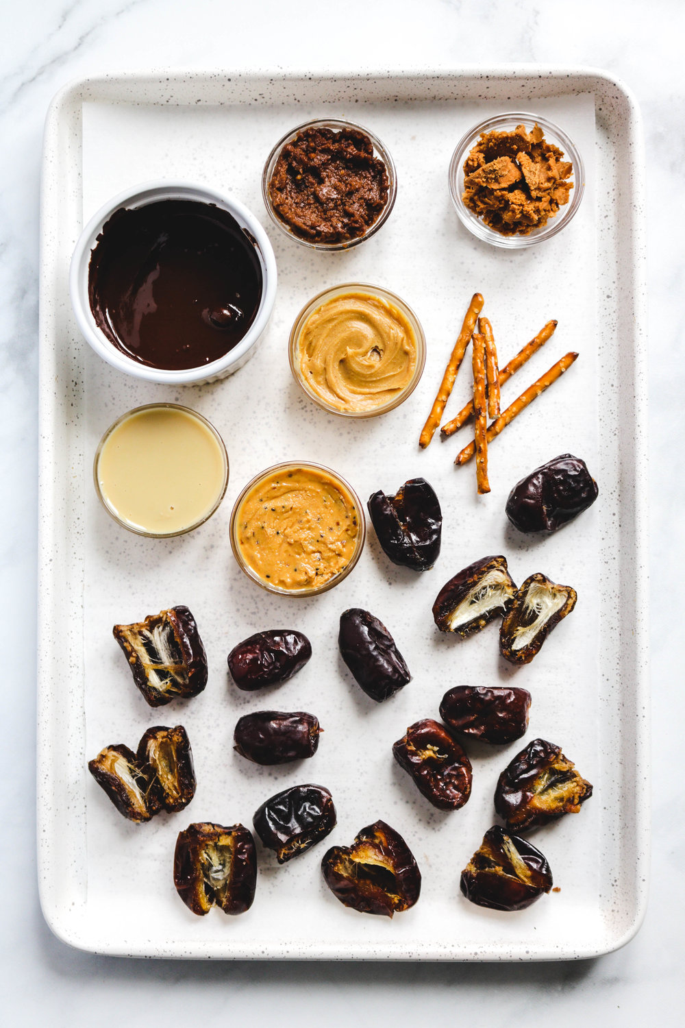 Chcolate Covered Stuffed Dates-1.jpg