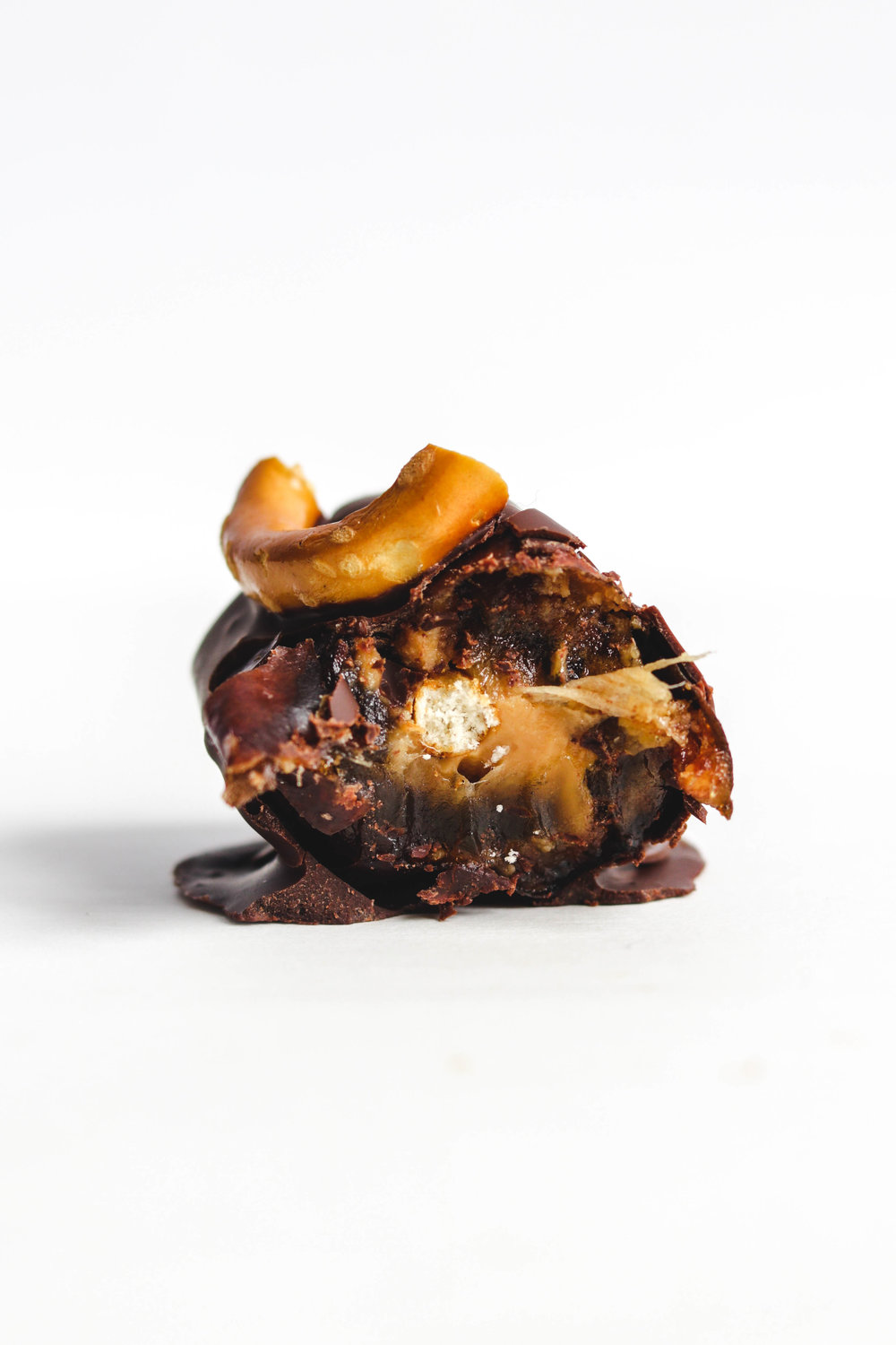 Chcolate Covered Stuffed Dates-8.jpg