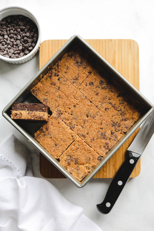 No Bake Cookie Brownies Vegan Gluten Free-2.jpg