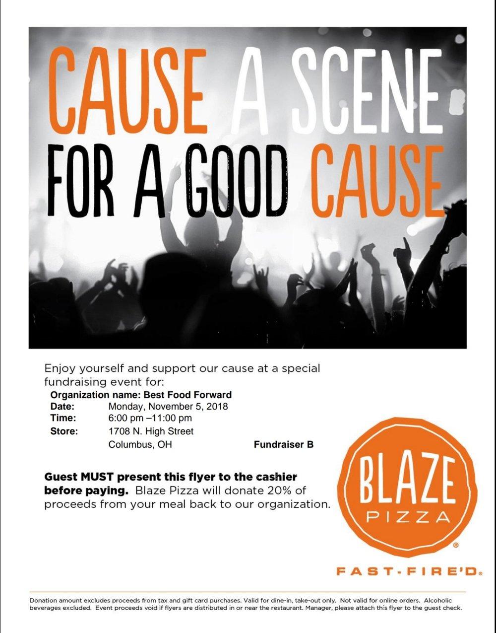 Blaze Fundraiser Flyer.jpg