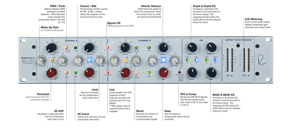 Neve-Master-Buss-Processor-Review.jpg