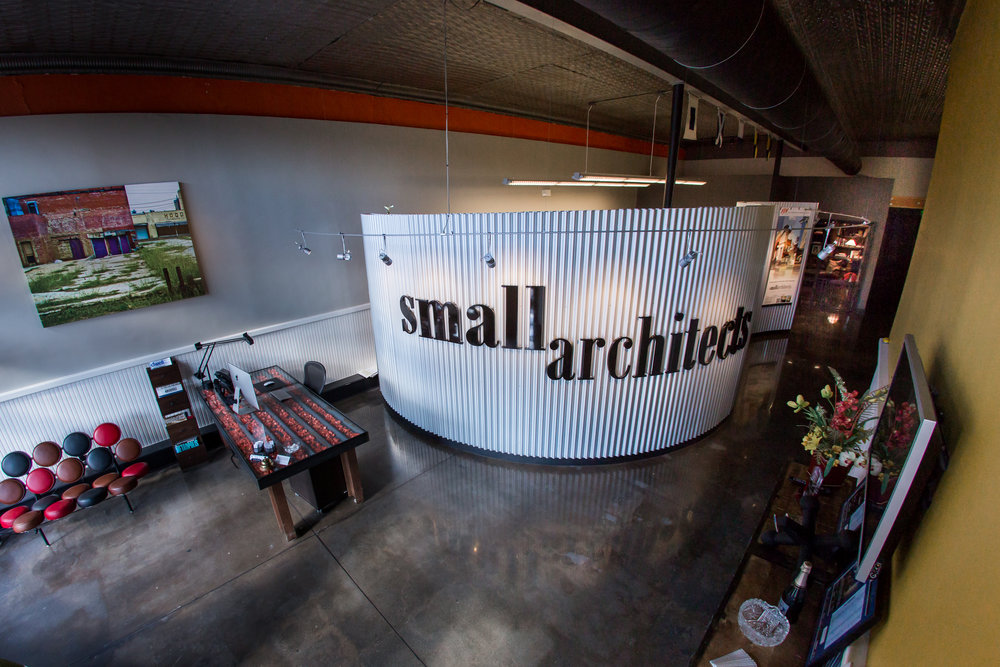 Small office architecture Architectural Additional Office Projects Office Navigation Small Architects Modern Charlotte Small Architects Office Small Architects