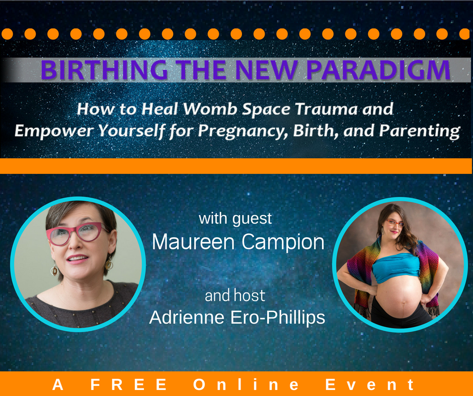 Connect - Find Maureen's free gift here:Free introduction to Heal Your Birth StoryLinks to website, facebook page, instagram, etc.:marriagegeek.comfacebook.com/marriagegeekfacebook.com/birthstories