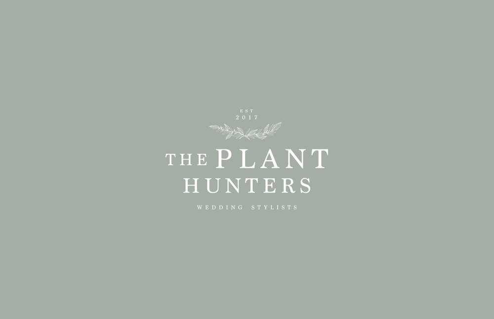 hunters_logook.jpg