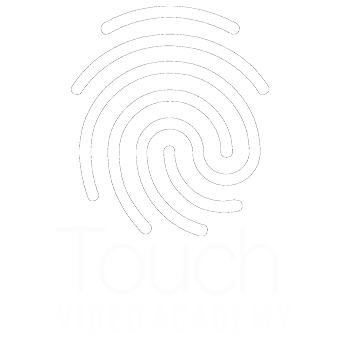 Touch Videography