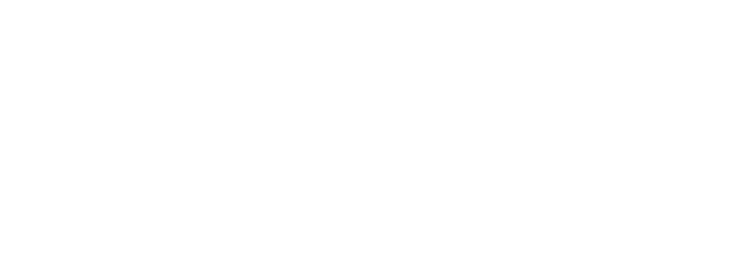 Touch Video Academy Mobile Video Staff Training