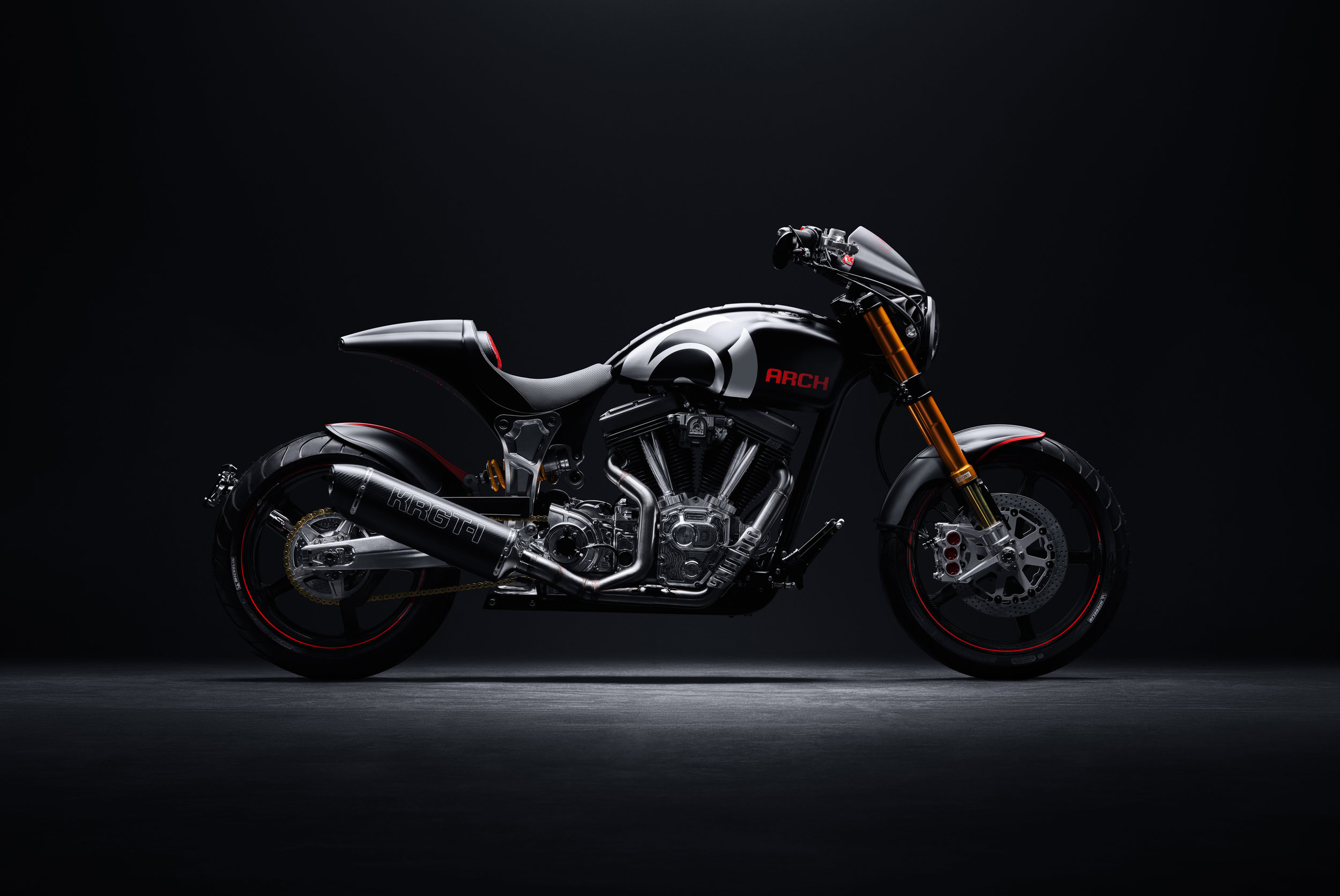 krgt 1 arch motorcycle
