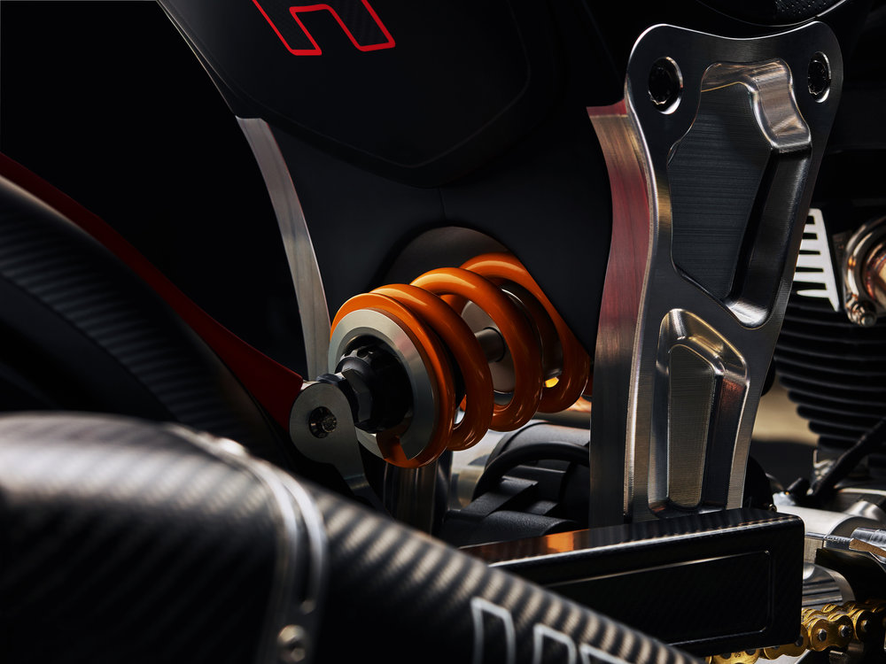 KRGT1 Suspension Side Plates Website ArchMotorcycle.jpg