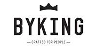 byking_logo_200x100.jpg
