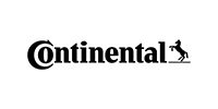 Continental_logo_200x100.jpg