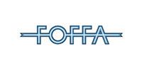 logofoffa_200x100.jpg