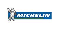 michelin_logo_200x100.jpg