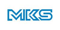 MKS_logo_200x100.jpg
