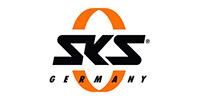 SKS-Logo_100x200.jpg