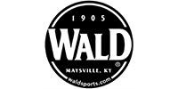 wald-logo_200x100.jpg