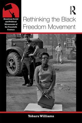 black-freedom.jpg