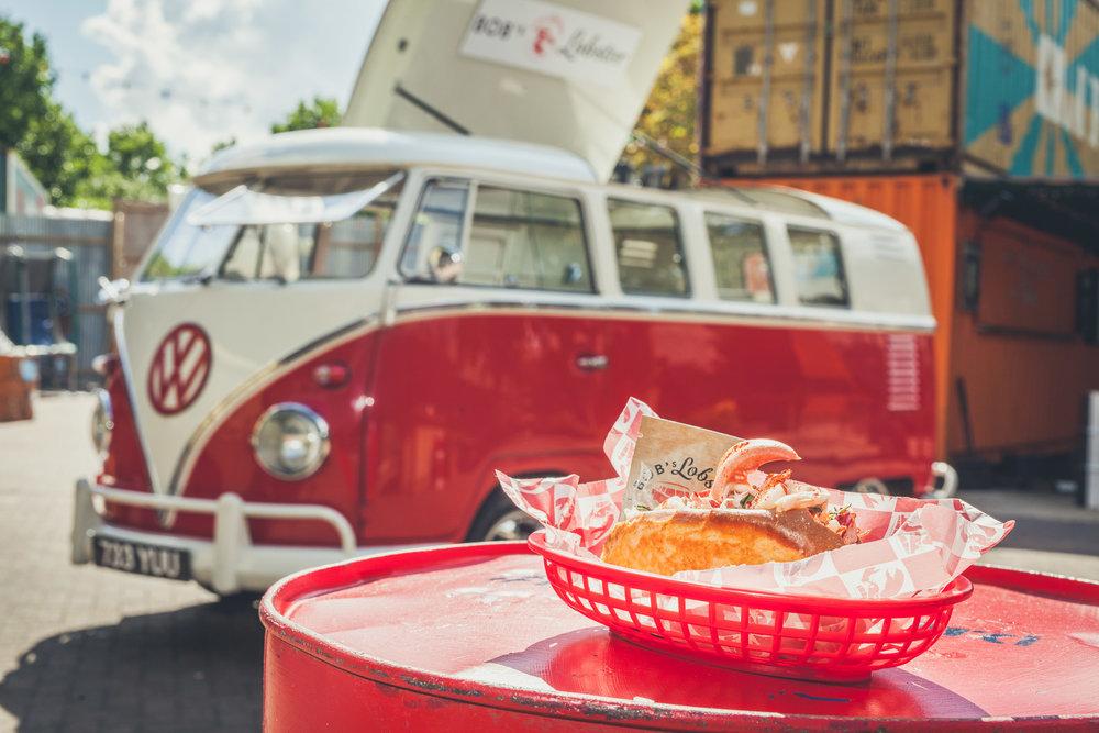 Bob's Lobster-434.jpg