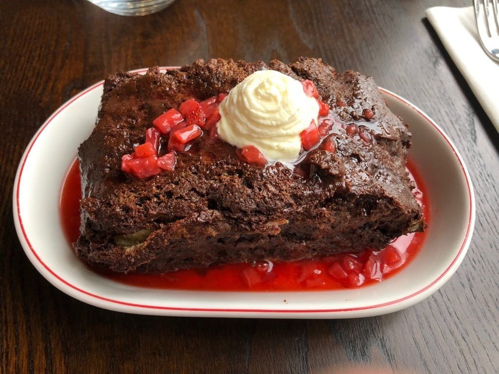 Chocolate Bread Pudding.jpg