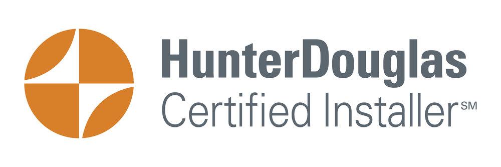 HD_CertifiedInstaller_Gray_Horizontal_RGB.jpg