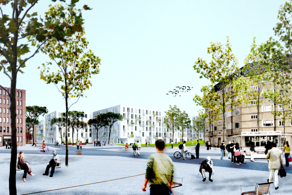 Europan11.Copenhagen.FROM-O-TO-X.01_full.jpg