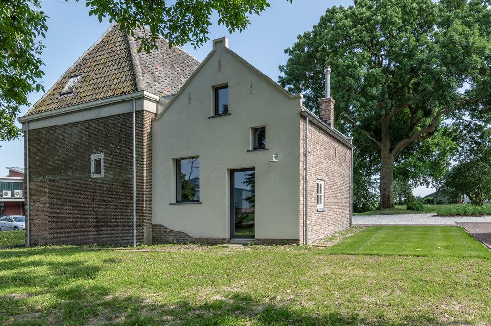 Koetshuis Benschop-7.jpg