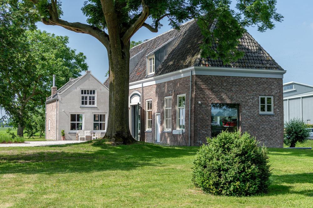 Koetshuis Benschop-5.jpg