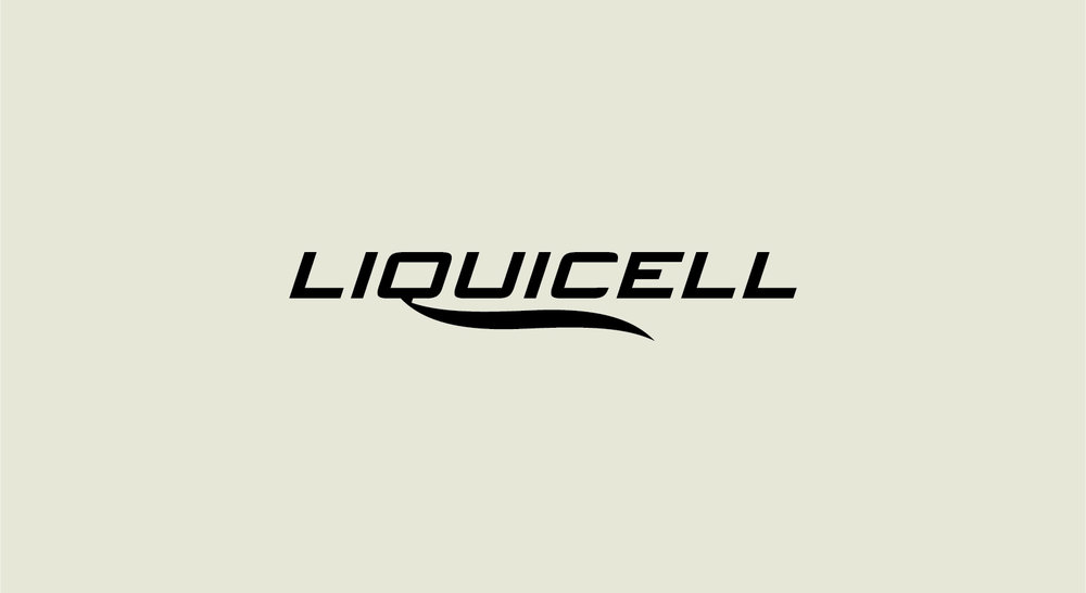 Liquicell