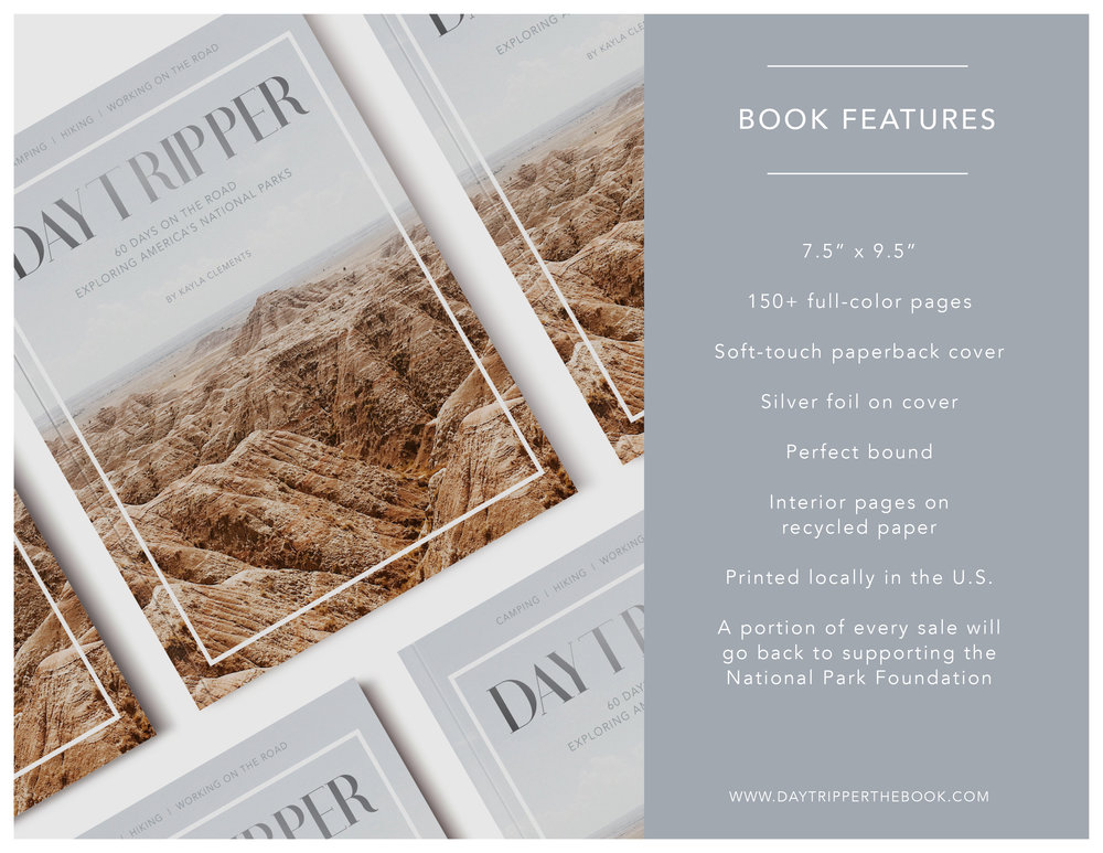 Daytripper Media Kit_v46.jpg
