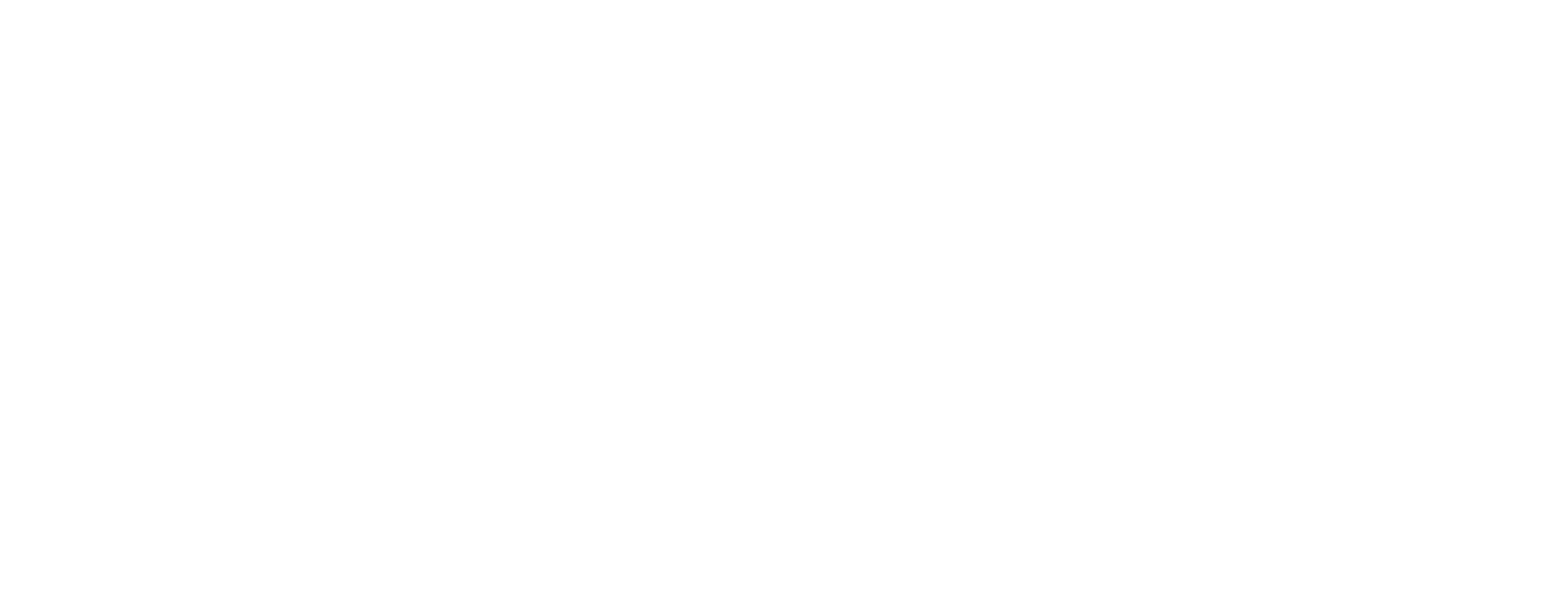 The Loading Dock