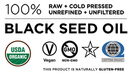 SOURCED GLOBALLY PACKAGED LOCALLY. ALL NAMASEED PRODUCTS                                                                                                                                                                                                                                         ARE PACKAGED IN THE U.S.A.