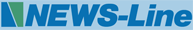 https://www.news-line.com/NL_news29323_ -