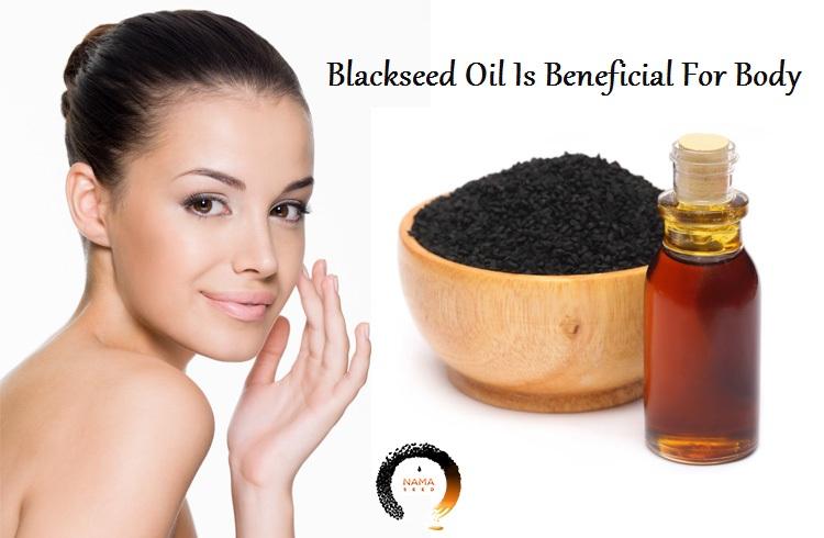black seed oil.jpg