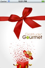 http://www.gratitudegourmet.com/blog/natural-relief-with-namaseed#
