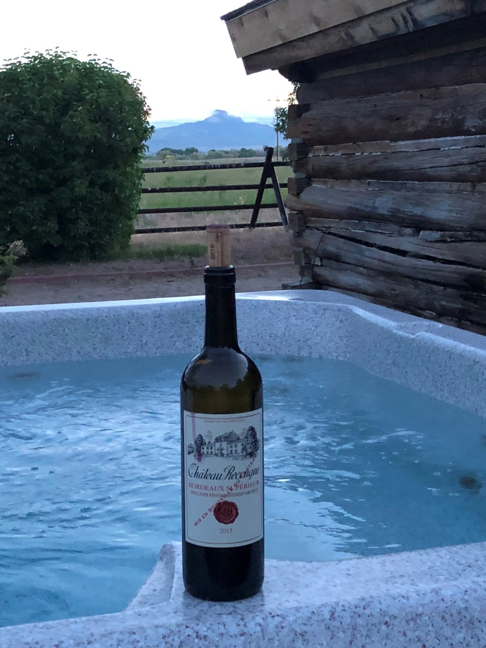 hot tub and wine.jpg