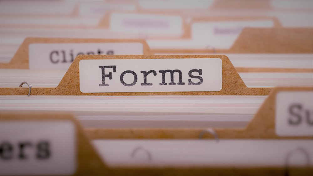 forms icon.jpeg