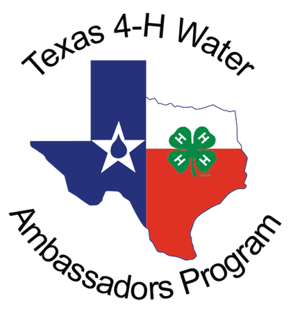 Water_Ambassadors_Logo.png